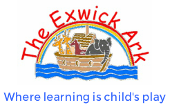 The Exwick Ark